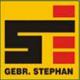 Gebr. Stephan GmbH & Co. KG Ludwigshafen