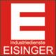 Heinrich Eisinger Industriedienste GmbH Mannheim