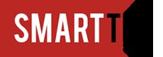 Smarttec_Services